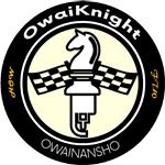 OwaiKnight Logo