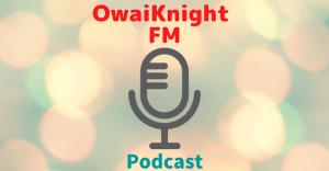 Owaiknight FM_アイキャッチ